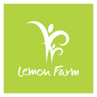 Lemon-farm