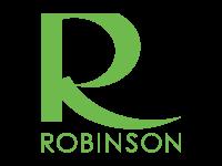 Robison